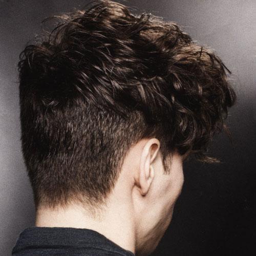 Hair Fashion Friseur Preise